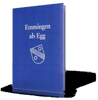 Beste Spielothek in Emmingen ab Egg finden